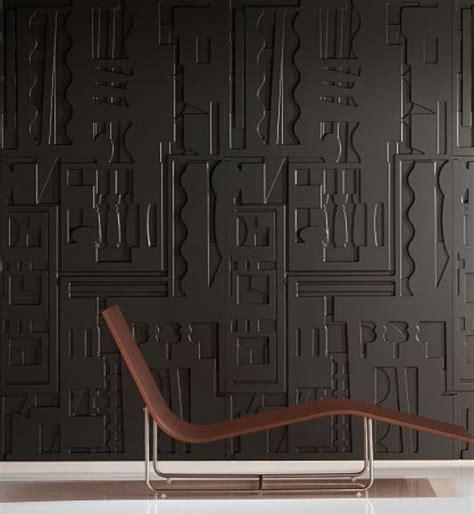 Best 25  Modern wall paneling ideas on Pinterest   Grey
