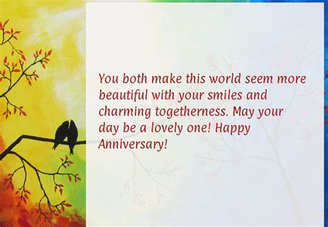 1 Year Wedding Anniversary Quotes For by 2 Month Anniversary Quotes