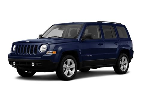 jeep patriot 2017 blue 2017 jeep patriot suv ardmore