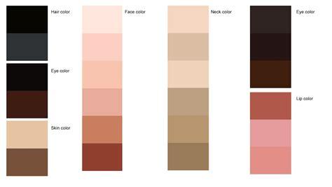 Best skin coloured stockings for women