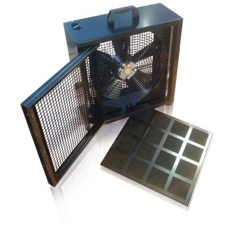 spray tan extractor fan top extractors spraytan net