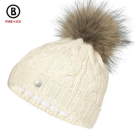 bogner drew hat s glenn