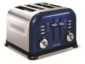 2 Slice Toaster Cover Accents Blue 4 Slice Toaster Toasters Amp Sandwich Toasters