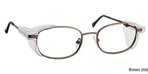 buy tuscany eye shield 4 frame eyeglasses