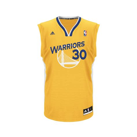 Ready Stock Sweater Golden State Warriors Blue Yellow adidas yellow s golden state warriors stephen curry