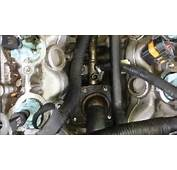 Honda Gx390 Wiring Sensor Diagram Free Image  &amp Engine