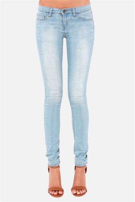 light colored skinny jeans 17 best images about skinny jeans on pinterest woman