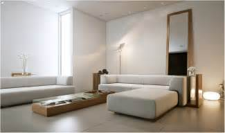 20 pictures of contemporary white living room design ideas