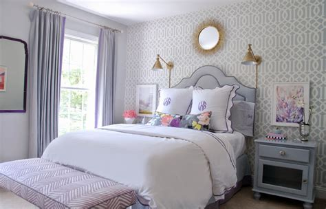 11 year old bedroom ideas stephanie kraus designs one room challenge week six