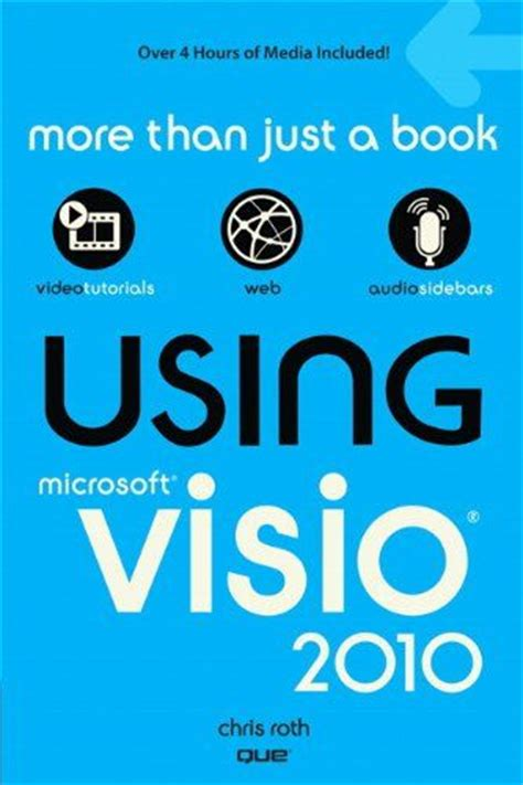 using microsoft visio 2010 17 best images about ms visio tips and ideas on