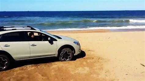 subaru xv road subaru xv road sand
