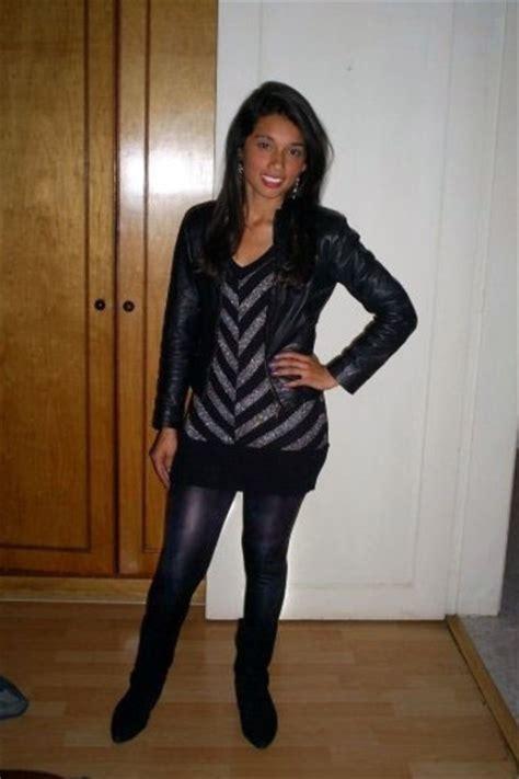 black studio f dresses black american apparel