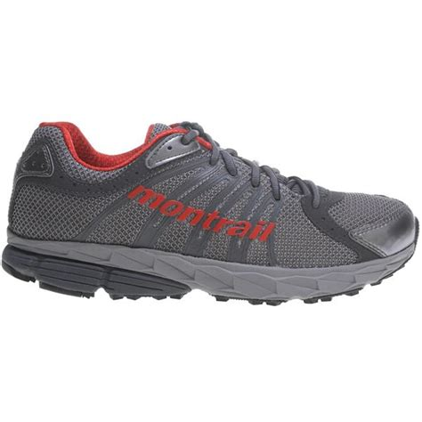 montrail climbing shoes on sale montrail fluidbalance hiking shoes up to 60