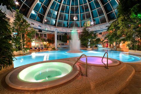best wellness romantisches wellness wochenende nrw im 4 sterne wellnesshotel