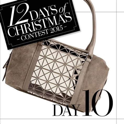 12 Days Of Christmas Giveaway Ellen - 12 days of giveaways 2015 share the knownledge