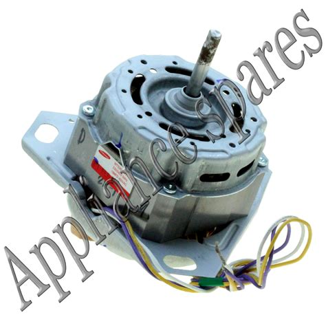 washing machine motor wiring diagram washing machine motor