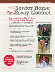 Cleanedison Annual Essay Contest by Enter Our Annual Senior Photo Essay Contest Nw Source