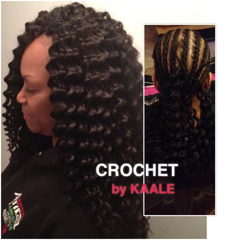 Newark Crochet Hair Salons | crochet braids in nj new jersey hair salons in new