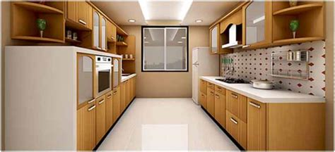home kitchen design india indian style kitchen design kitchen and decor