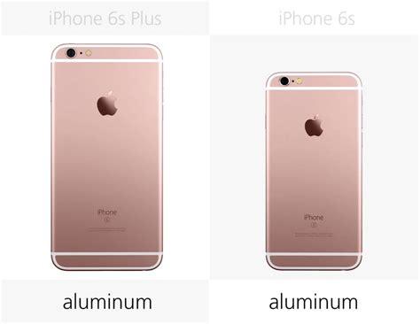 New Iphone 6 6s Plus 6plus 5 5s Se Part 1 iphone 6s plus vs 6s 6 plus 6 and 5s