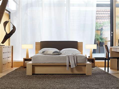 chambre meubles et tapis photo 7 10 on se croirait