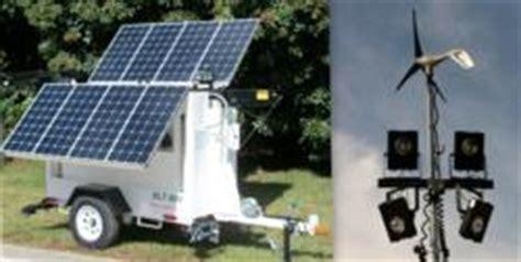 energy progress lighting llc progress solar solutions to introduce portable solar