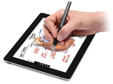 sketchbook pro jot touch adonit jot pro stylus thinkgeek