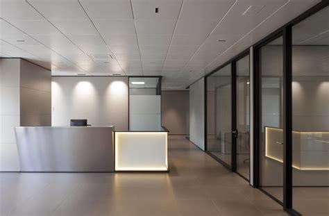 office design trends the 9 office design trends for 2017 level officelandscape