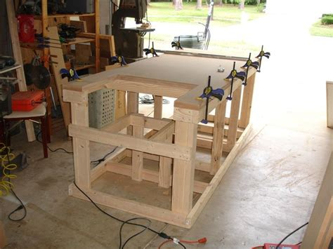 backyard workshop plans 17 best images about workshop on pinterest woodworking
