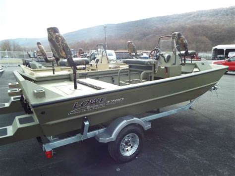 big bee boats big bee boats rv boats for sale 7 boats