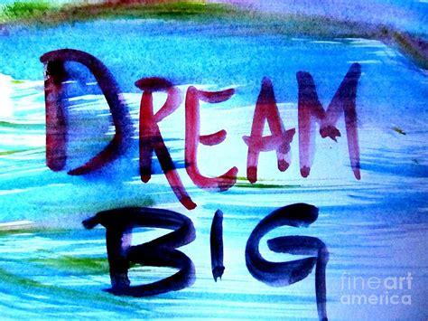 big dreams 31 percent 31percentlife presents dream big on jan 20