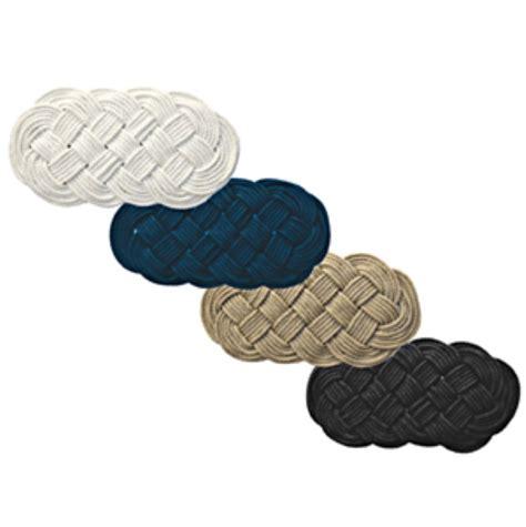 tappeto corda illiano illiano tappeto in corda ritorta