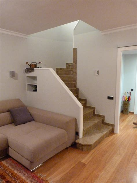 Que Tipo De Escalera Ocupa Menos Espacio Decorar Tu Casa | que escalera ocupa menos espacio newhairstylesformen2014 com