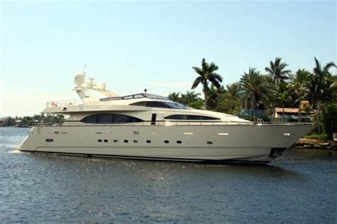 large yachts for sale 100 azimut motor yacht for sale carobelle large yachts