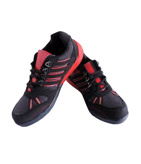 stylish sports shoes lancer sweden black stylish sports shoes for buy