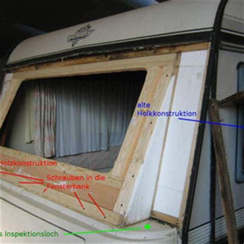 fensterbrett undicht karavan kiralama karavan resimleri caravan rent caravan