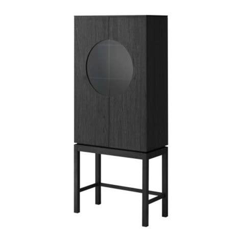 dining room cabinets ikea best 25 liquor cabinet ikea ideas on pinterest liquor