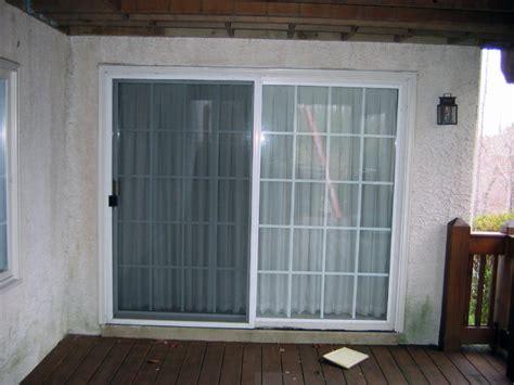Hurd Patio Doors Hurd Patio Doors Hurd Hinged Patio Door Replacement Parts Swinging Patio Door Pacific Windows