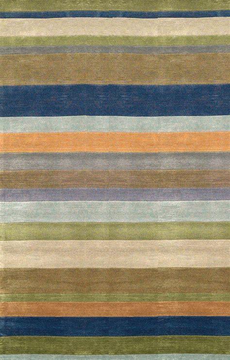 transocean rugs oslo 2010 04 rug by trans