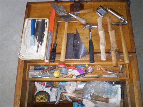 woodworking tools ottawa wood tool box and tools west carleton ottawa
