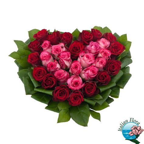 buche di fiori per compleanno regalare composizione di