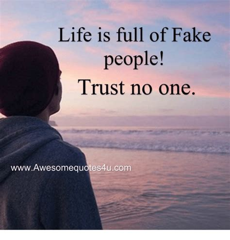 trust no one meme is of trust no one