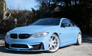 Bmw Pictures Bmw M4 Coupe Image 128