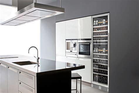 Exceptionnel Meuble Tv Elevateur Ikea #3: cave_encastrable_2.jpg