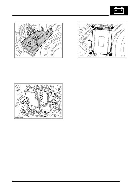 honda ridgeline audio wiring diagram html imageresizertool honda ridgeline audio wiring diagram imageresizertool