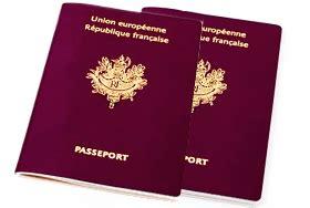 station passeport cni nantua