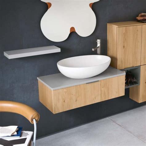 mobile bagno 70 bagno piccolo 10 mobili a meno di 1 metro arredamento