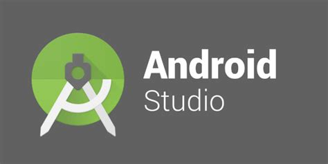 Why Android Studio by Why Is Android Studio Still Such A Gruesome Embarrassment