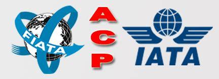 fiata iata air cargo program