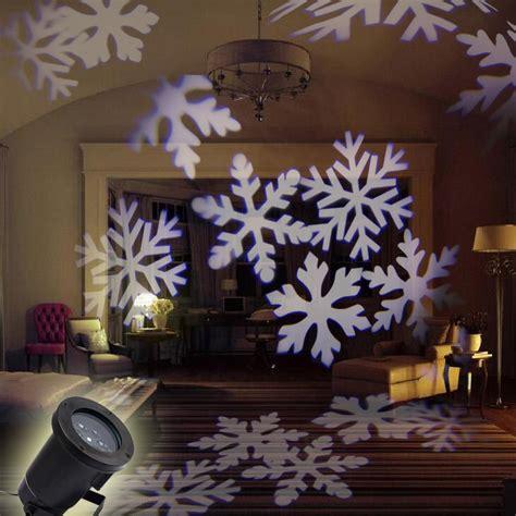 gesimei led spot projector lights indoor outdoor